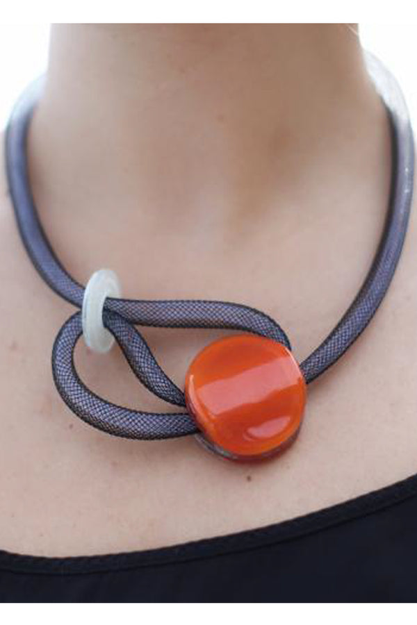 VIKO RIGUEL NECKLACE
