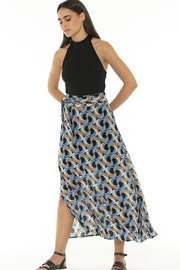 VOLLAND SKIRT