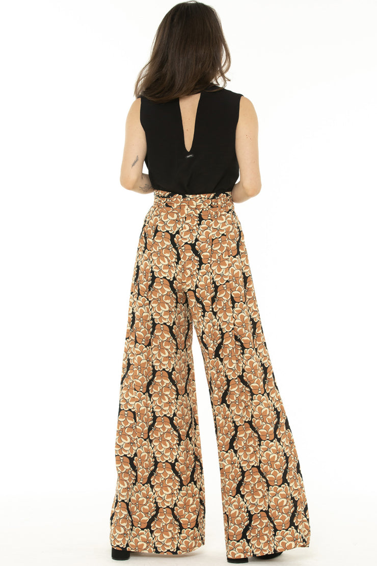CATARINA PANTS