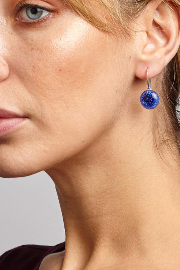 CURVO EARRINGS