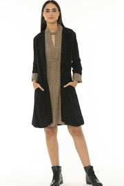 WARLINE COAT