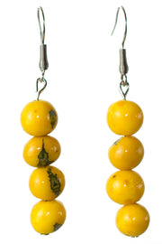 ACAI FOUR DROP EARRINGS