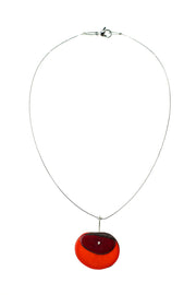 DAPPLE NECKLACE