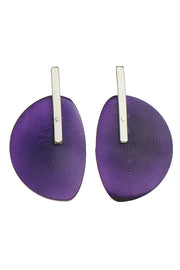 PALMERA EARRINGS