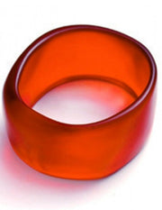 SOLROJO CLASSIC BANGLE