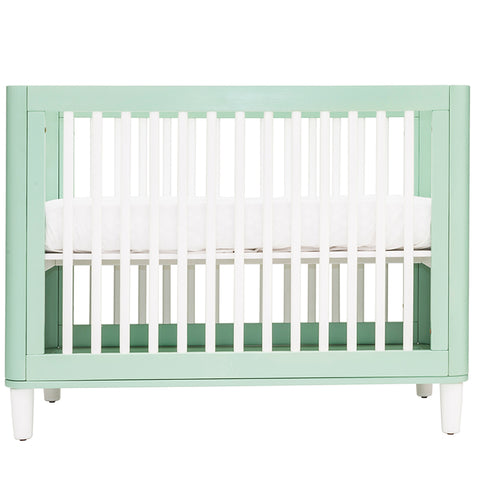 Curate Nest, Custom Design Baby Nursery Rooms, How it Works, Browse