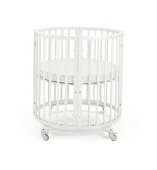Stokke Sleepi Mini (multiple colors!)
