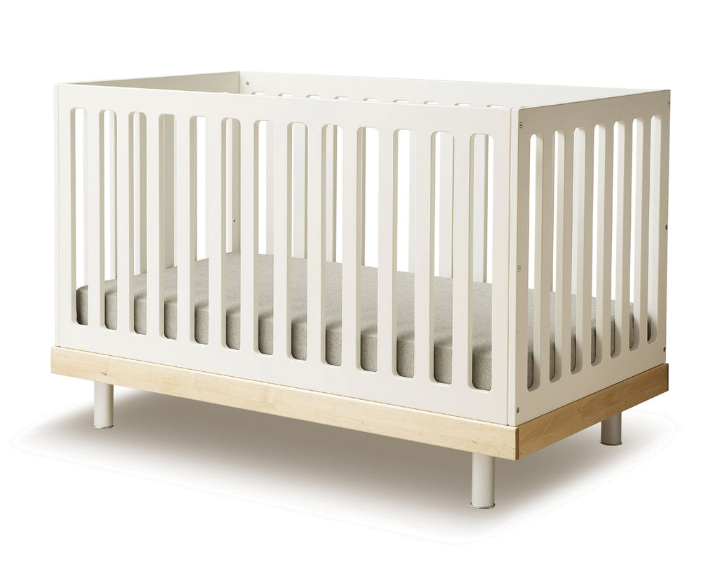 Oeuf Classic Crib (multiple finishes)