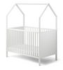 Stokke Home Convertible Crib