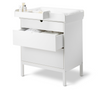 Stokke Home Changing Topper
