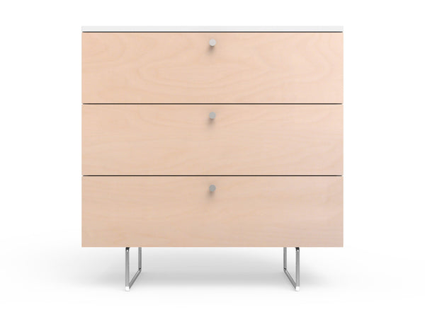 Curated Nest: Nurseries and Design - Alto Dresser - Standard - Dresser