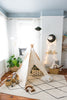 Curated Nest. Custom Design Baby Nursery Room. Products. Rugs. Bereber Rug - Beige.