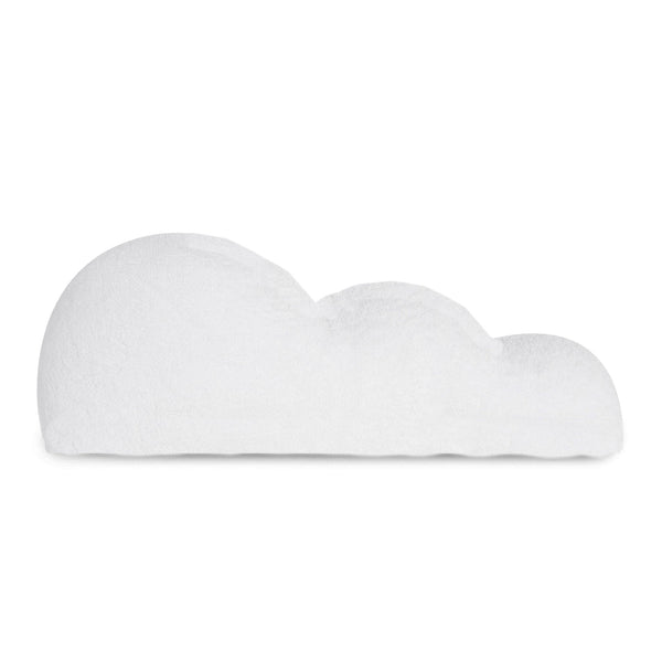 Oilo Dream White Cloud Pillow