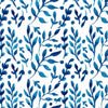 Curated Nest: Nurseries and Design - Casey Wallpaper - wallpaper