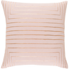 Curated Nest: Nurseries and Design - Crescent Pillow II - Custom