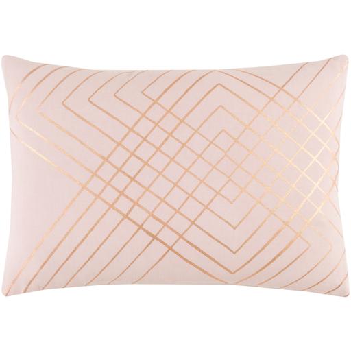 Curated Nest: Nurseries and Design - Crescent Pillow - Custom
