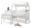 Stokke Home Cradle (multiple colors!)
