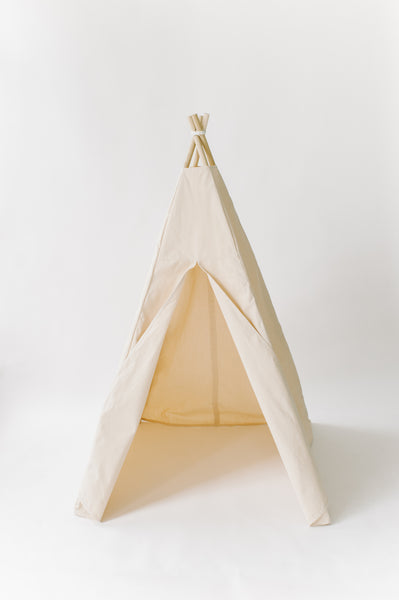 The Andrew Teepee