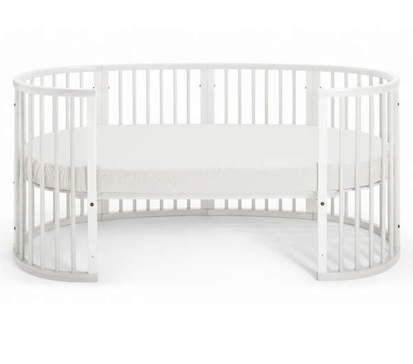 Sleepi Junior Extension Kit in Soft White