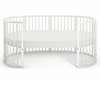 Stokke Sleepi Junior Bed Extension Kit