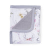 Curated Nest: Nurseries and Design - Oilo Fawn Blanket - Blanket