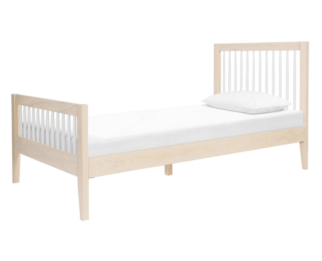 Sprout Twin Bed