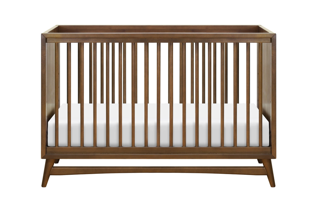 Peggy 3-in-1 Convertible Crib