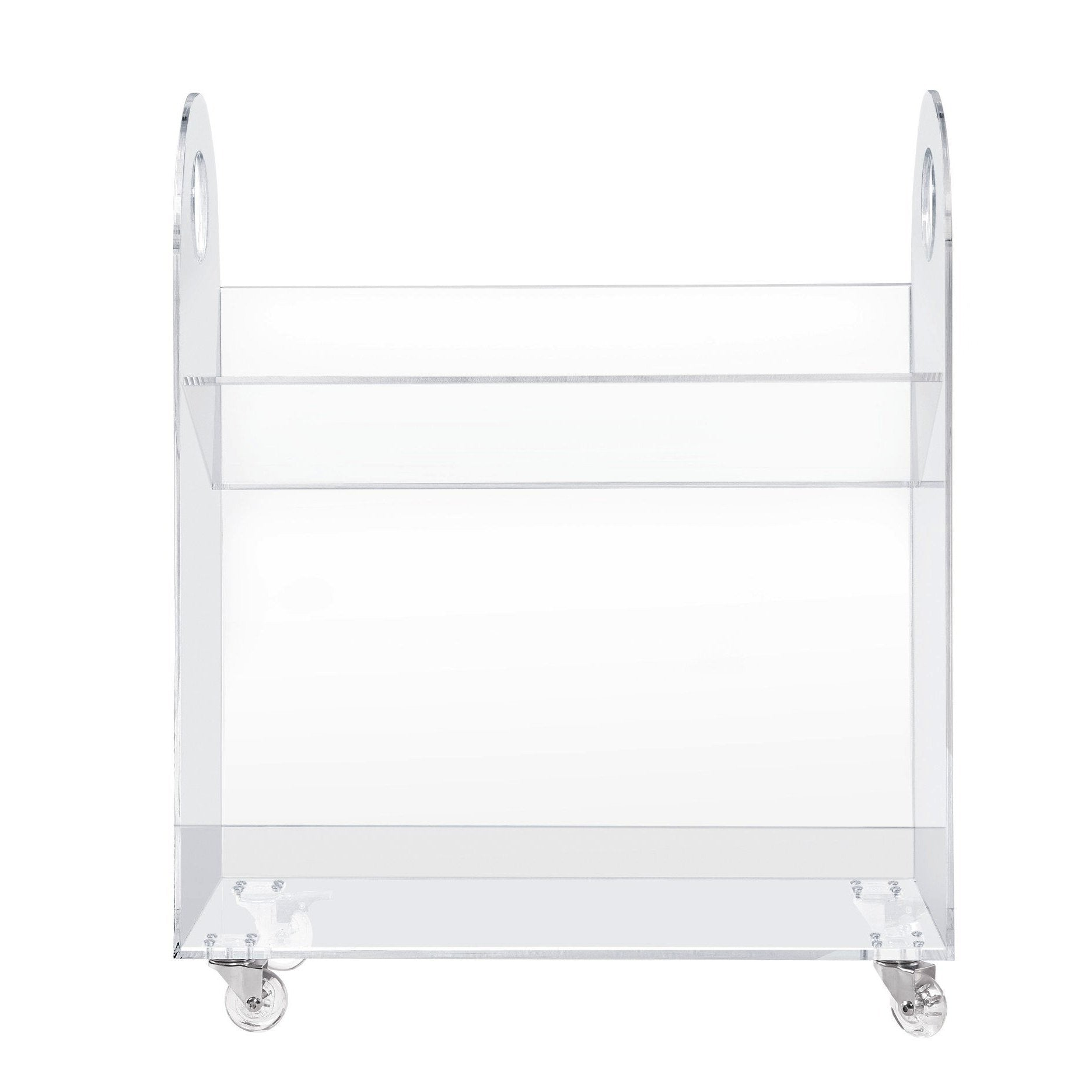 bookcase home of bookcases ideas beauty clear acrylic design
