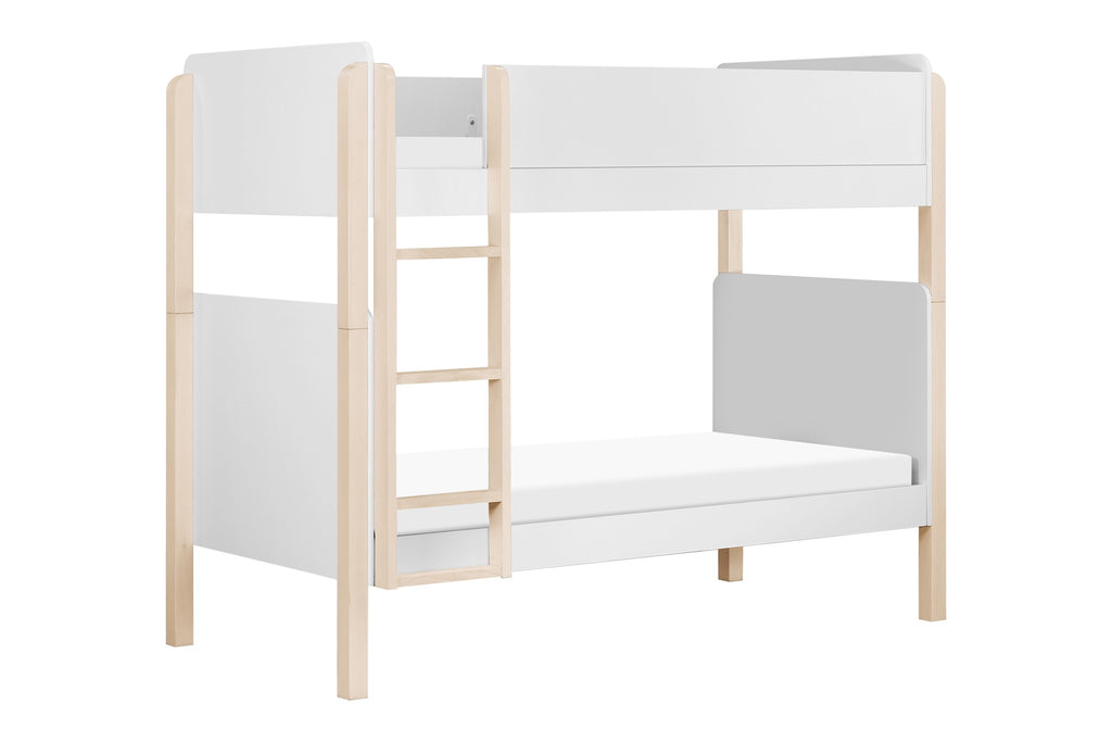 Tip Toe Bunk Bed