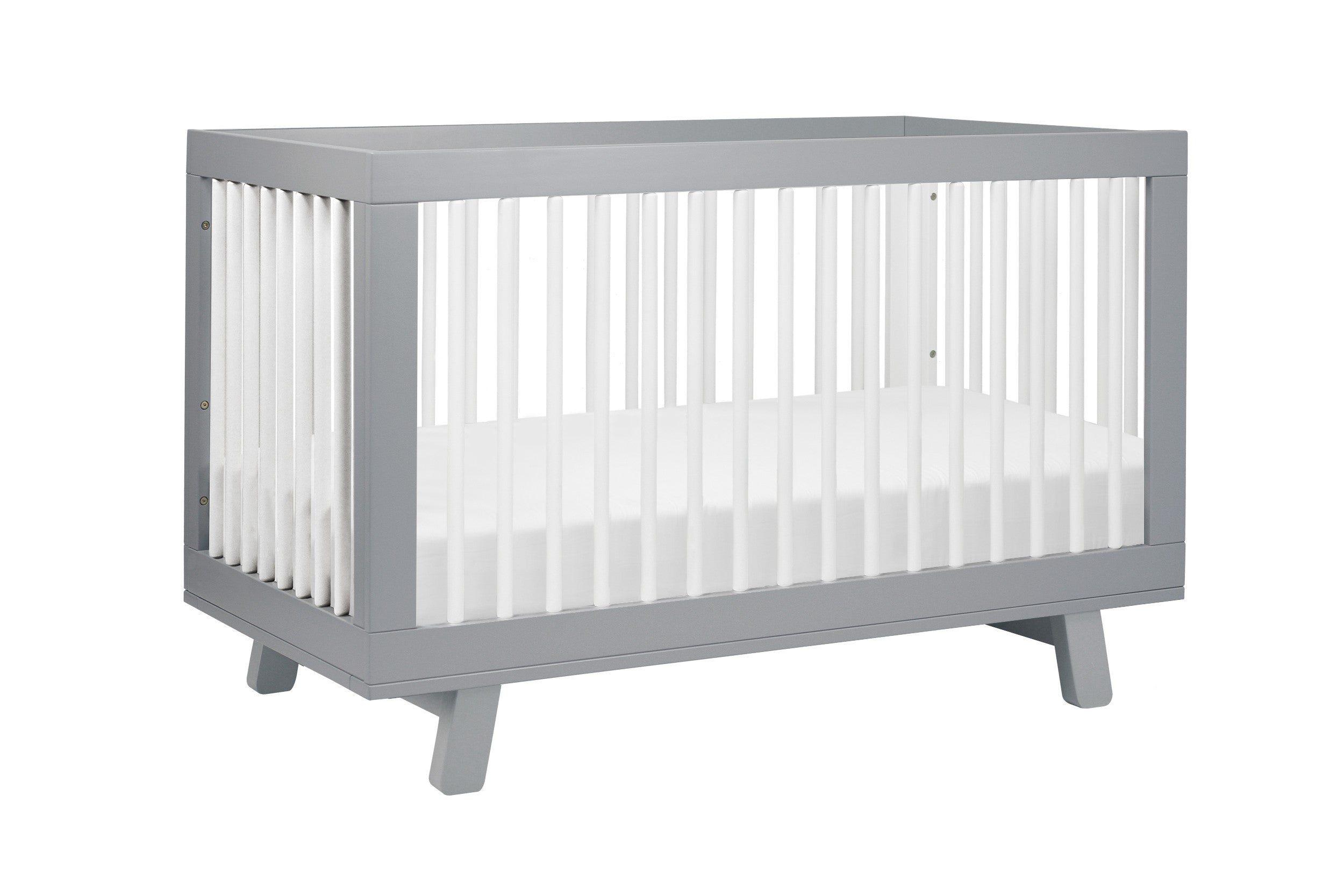 cach nursery crib ideas pin drawers baby collection hill nurseries collections haven with furniture white