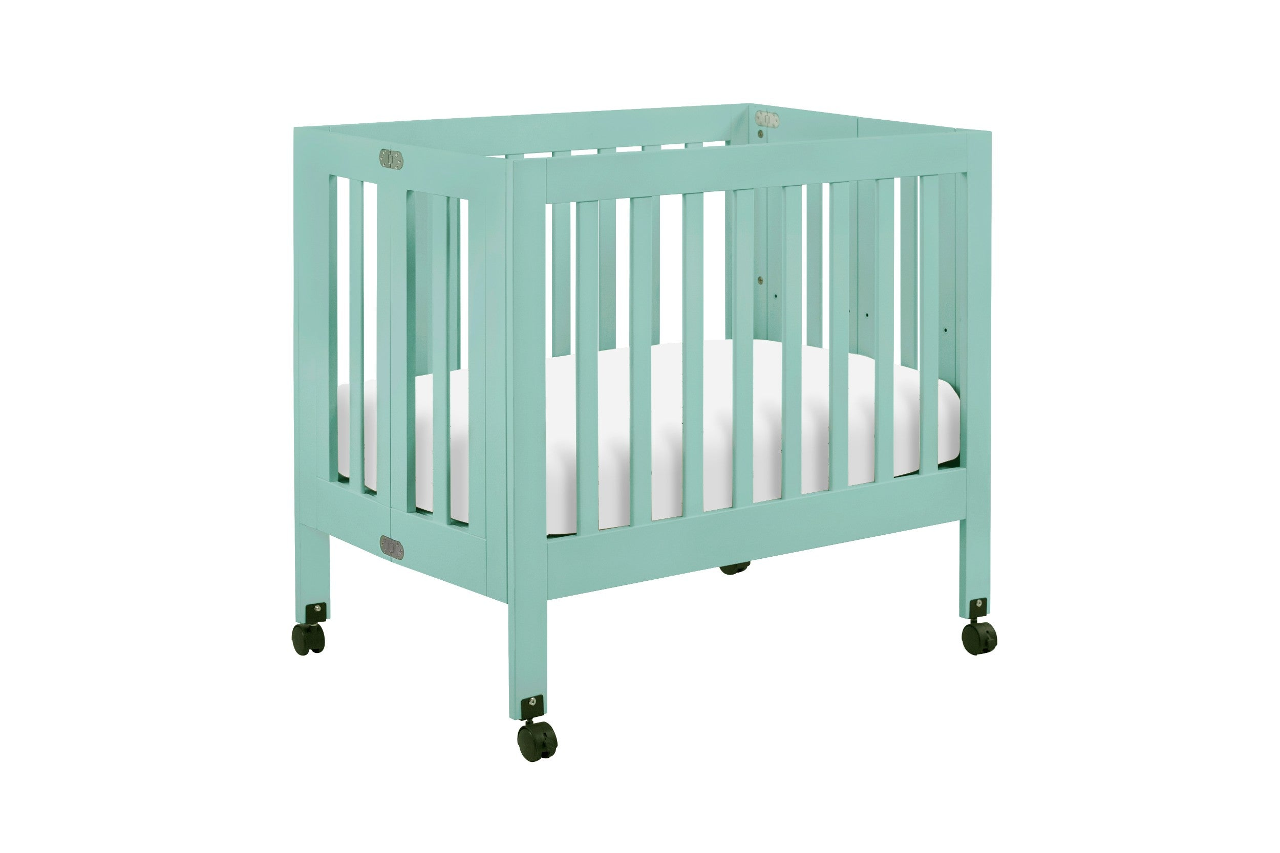 babycenter do moms babies love maki mini origami cribs ah where rockers great babyletto wonderful all reviews fing blog first charmful crib full