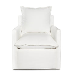 Oilo Nola Swivel Glider (more colors)