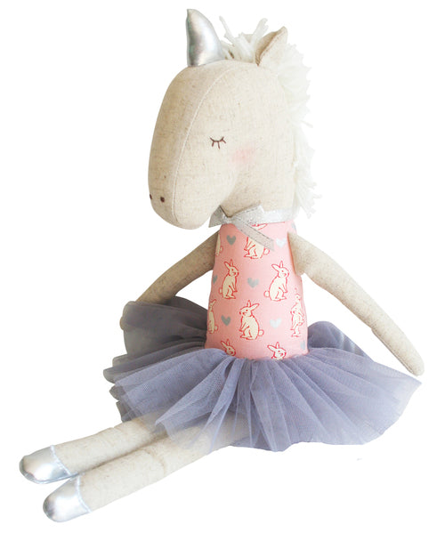 Unicorn Doll