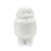 Curated Nest: Nurseries and Design - Owl Lamp Night Light - Lighting