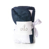 Oilo Featherly Blanket