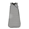 Curated Nest: Nurseries and Design - Oilo Black and White Sleep Sack - Blanket