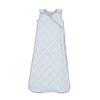 Oilo Kai Aqua Sleep Sack