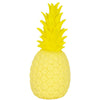 Curated Nest: Nurseries and Design - Pineapple Lamp Night Light in Yellow - Lighting