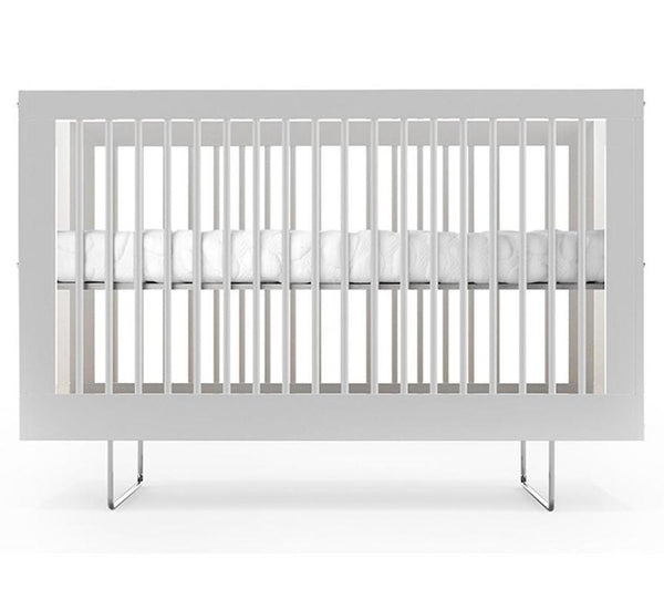 Curated Nest: Nurseries and Design - Alto Crib - Crib