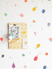 Curated Nest: Nurseries and Design - Fruity Pebbles Decals - Wall Decal
