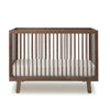 Curated Nest: Nurseries and Design - Oeuf Sparrow Crib - Crib