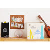 Curated Nest: Nurseries and Design - Canvas Storage Box - Taipei - Storage
