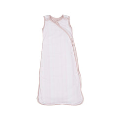 Oilo Blush ZigZag Sleep Sack