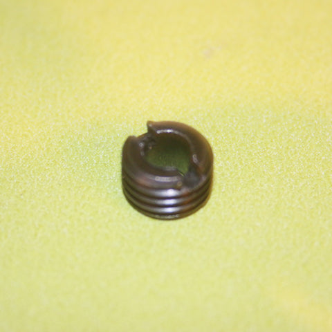Myford ML7 Screwed bush 75/1219
