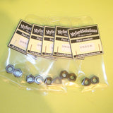 Myford series7 5/16 BSF hexagon lock nuts