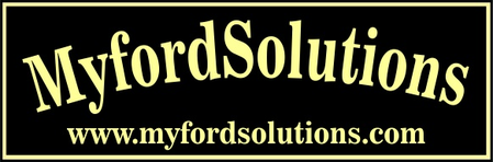 MyfordSolutions