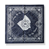 Watershed Bandana