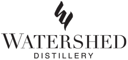 Watershed Distillery