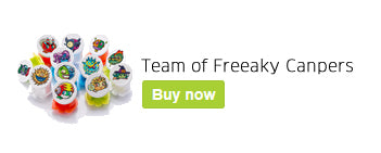 canper-freaky-buy-now