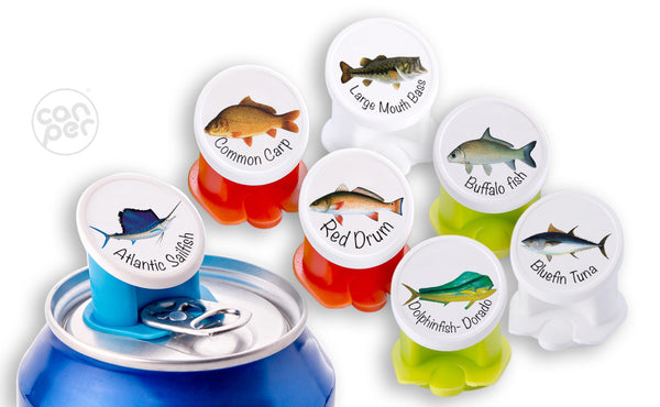 canper-soda-can-cover-fishing-collection